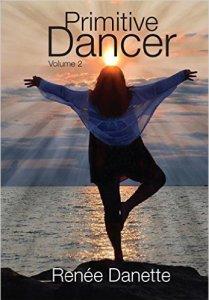 primative-dancer