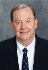 Robert E. Sullivan Jr.