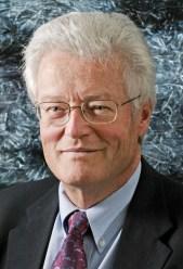 Alexander Goetz