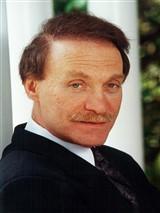 Jonathan R. Yarowsky