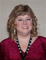 Erica L. DeYoung