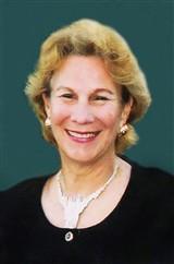 Lesley L. Israel