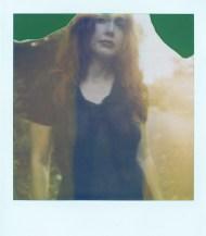 Title: Nina, Name: Penny Felts, https://www.flickr.com/photos/pennyfelts/