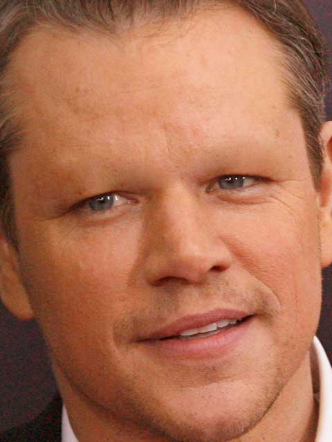 Celebrities Without Eyebrows 25 PHOTOS