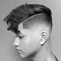 Best Hairstyles Men's Indian