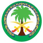Nursing jobs in Saudi Arabia