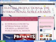 http://internationalnobleawards.wordpress.com/