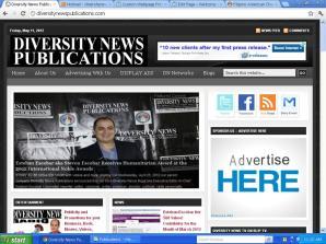 DiversityNewsPublications.com