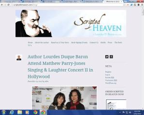 http://scriptedinheaven.com/blog/