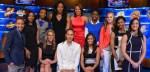 West's best of WNBA at midseason
