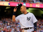 American League wins over National League in Derek Jeter's Final ASG