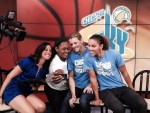 Delle Donne comes off the bench help Sky win over Mystics