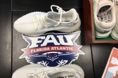 Florida Atlantic Owls had a season opener to remember or forget…wait both.