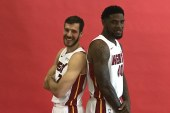 In the Heat of the moment, Miami Heat season so far, no so good