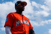 Gone fishing, Miami Marlins 2018 Baseball preview