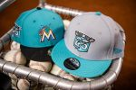 Gone fishing, Miami Marlins are standing the test of time in current season