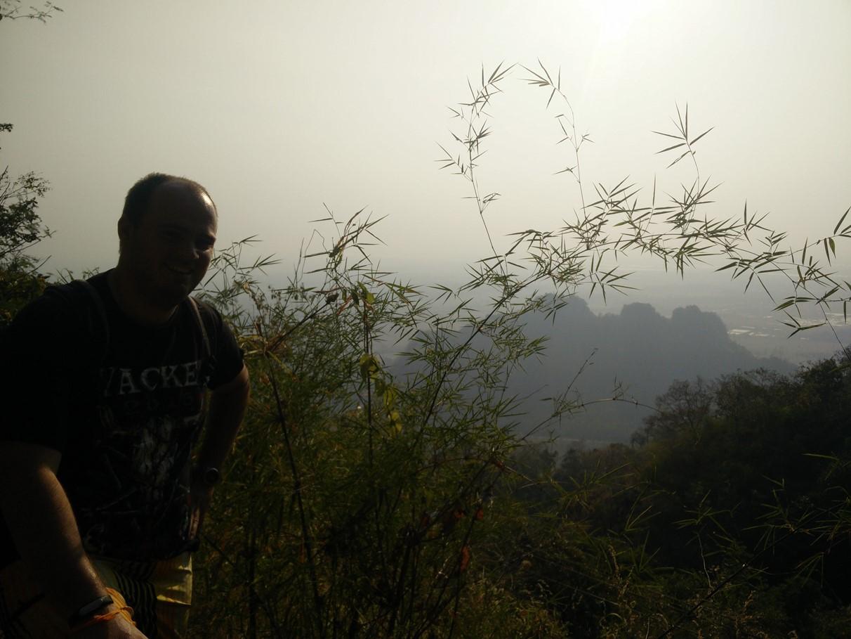 beautiful-hike