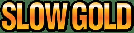 SlowGold Logo