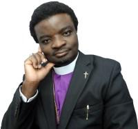 bishop olaa2. trmd2.2