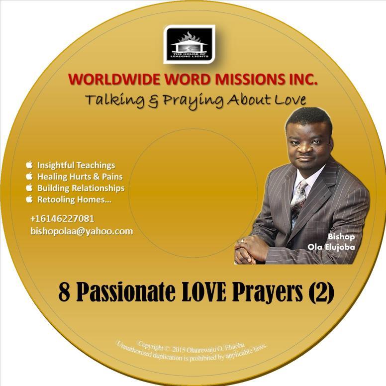 ltal cd label 2015 - 8 passionate prayers 2