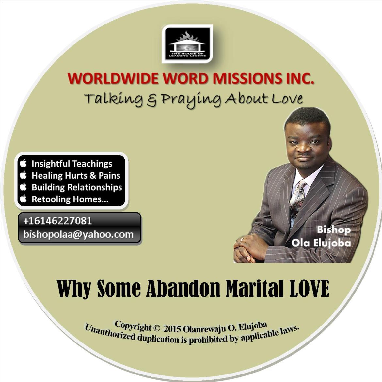 ltal-cd-label-2015-why-some-abandon-marital-love
