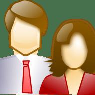 lea couple