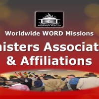 Worldwide Word Missions Association & Affiliations