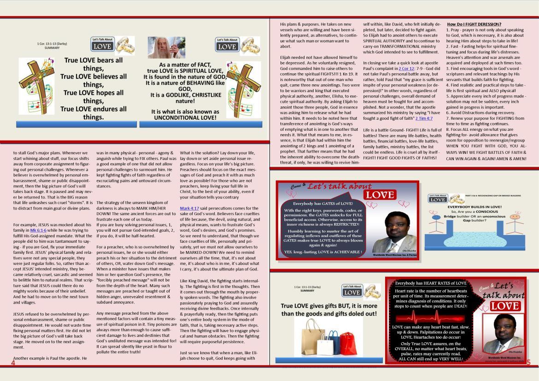 ltal magazine 5-13-14 staples final pg 4