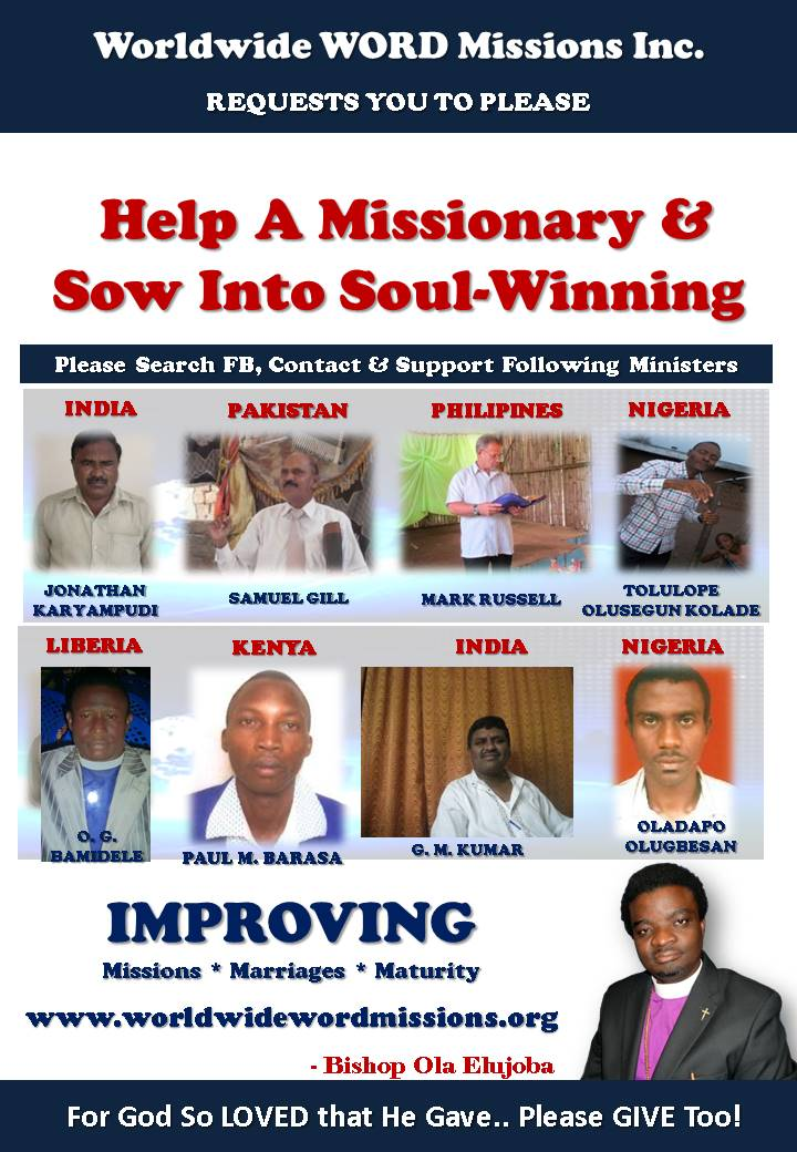 wwwmissions help request flier