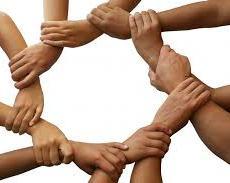 teamworkb