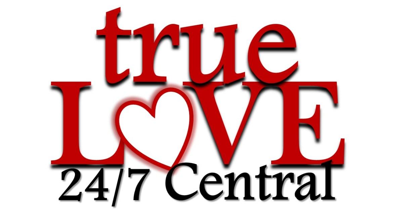 true love 247 central