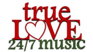 true love 247 music videos