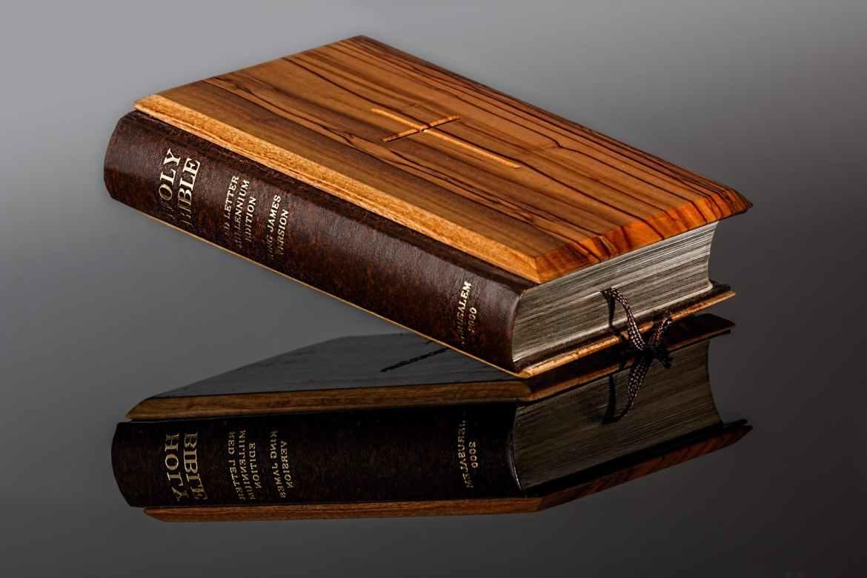 religion bible prayer faith