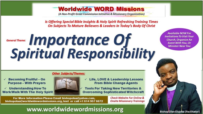 worldwide word visits flier