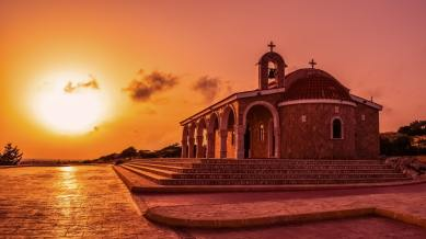chapel-church-dawn-460459