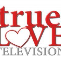 true LOVE TV Broadcasts