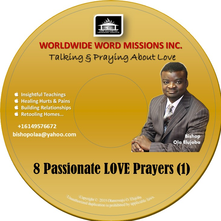 ltal-cd-label-2015-8-passionate-LOVE-prayers-1