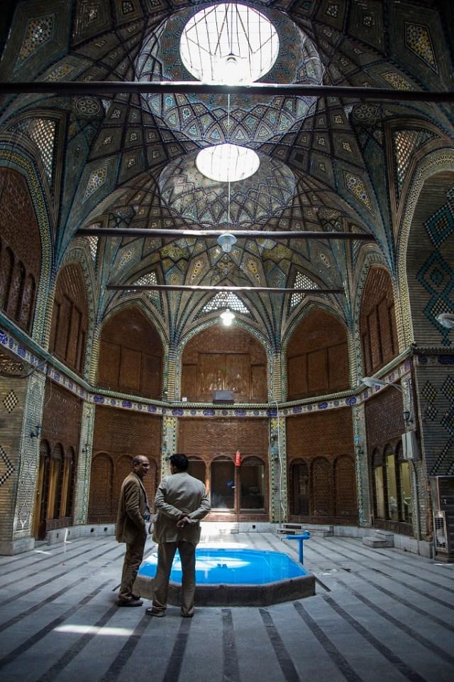 baza-isfahan-2