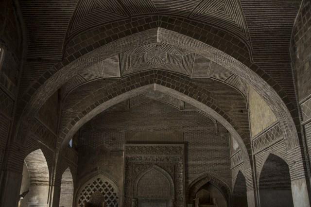 masjed-e-jame-isfahan-3