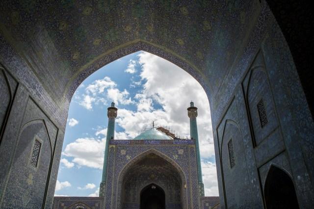 mosque-imam-travaux-2