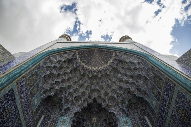 mosquee-imam-isfahan-6