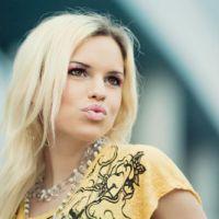ベラルーシ美人