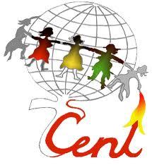 Logo Ceni