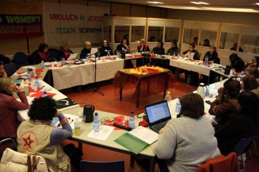 resized_resized_Totale Delegierte
