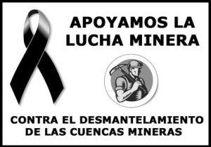 resized_apoyamos-la-lucha-minera