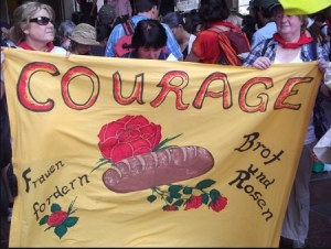 CourageBrotRosen