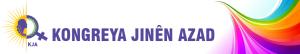 kja_logo1