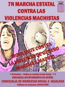 7n_marcha_contra_la_violencia_machista (1)