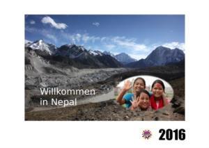 WFK-2016-Kalender-titel