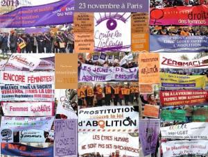 Marche Mondiale